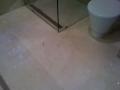 Antique Beige Marble Slab Paneling 4