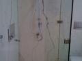 calacutta marble wall & floor panels