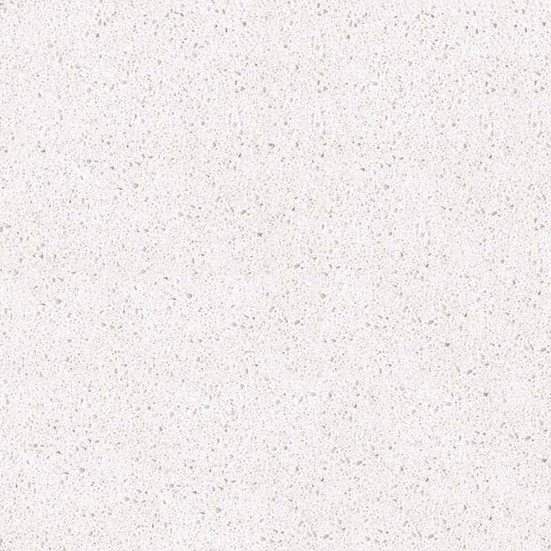 Ocean Foam 6141