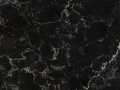 Vanilla Noir 5100
