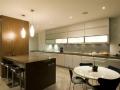 Ceaserstone Mink Kitchen Benchtop
