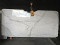 Calacutta Marble slabs