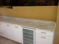 Imperial%20White%20Marble%2030mm