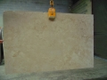 Classic Travertine Unfilled approx 2750x1750x20mm (2)