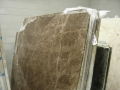 Empredor marble polished 20mm