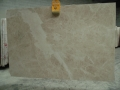 Light Emprador Marble Plolished 20mm approx 2790x1880x20mm (2)