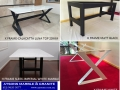 table base ad facebook
