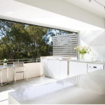 kitchen-benchtops