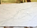 Imperial White Marble