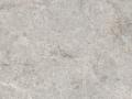 Bianco Drift 6131