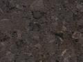 Cocoa Fudge 4260