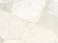 8141 White Qaurtz
