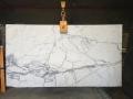 Calucatta Marble slabs