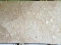 Cappucino Marble