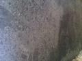 Emprador Black marble honed