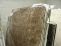 Empredor marble polished 20mm