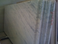 Imperial White 3omm Marble