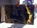 stormOnyx 39 backlit