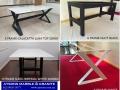 table base ad facebook